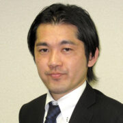 20150310_Innovaters_2