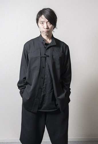 ochiaiPHOTO6