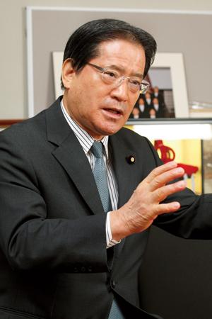 新党みらい - JapaneseClass.jp