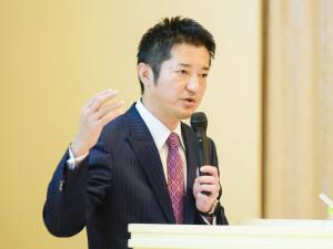 1_髙山幸治社長
