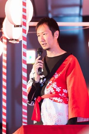 野口氏PHOTO2