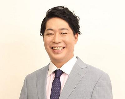 江見慎之介社長