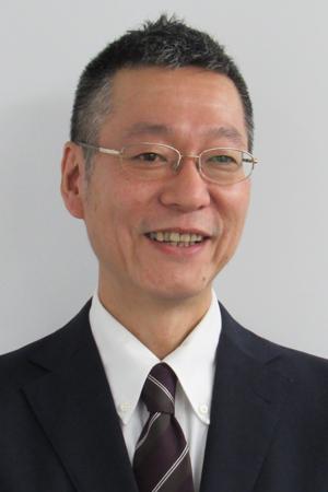 中道康彰・家族葬のファミーユ社長