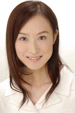 ひうち優子1