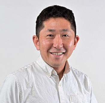 ウェブ解析士協会江尻代表