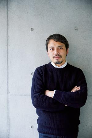 秋田智司(WASSHA CEO)
